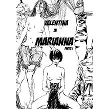 Marianna - p. I