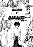 Marianna - p. I (Italian Edition)