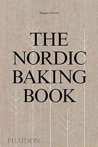 The Nordic Baking Book -