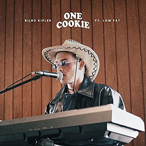 One Cookie (feat. Low