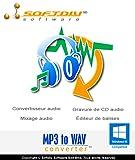 Mp3 Converter Softwares - Best Reviews Guide