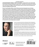 An Inconvenient Sequel: Truth to Power (International Edition)
