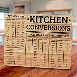 Wooden Kitchen Conversions Chopping Board