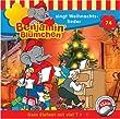 CD Benjamin Bl�mchen 74 - singt Weihnachtslieder