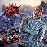 Hell'S Domain: Hells Domain (Audio CD)