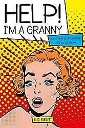 Help! I'm a Granny