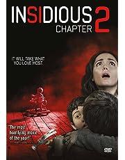 Insidious - 2