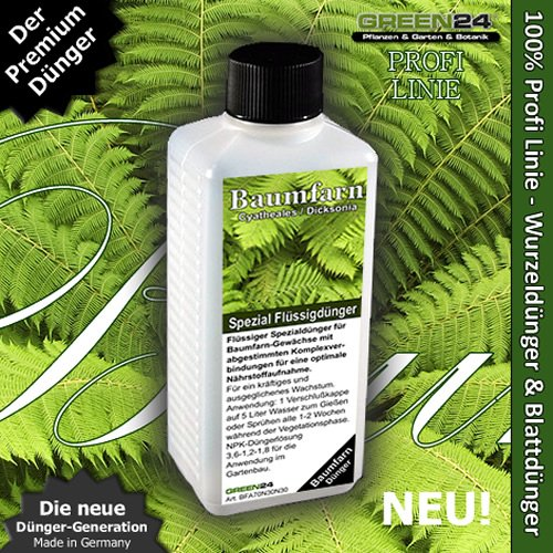 cyatheales-tree-ferns-liquid-fertilizer-hightech-npk-root-soil-foliar-plant-food-feed