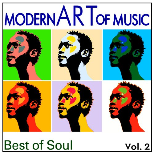 Modern Art of Music: Best of S...