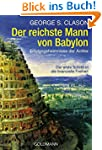Der reichste Mann von Babylon: Erfolg...
