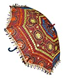 Sun Base Travel Umbrella Fashion 24 x 28...
