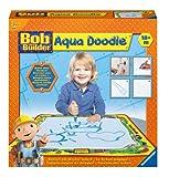 Ravensburger 04387 - Bob der Baumeister: Ministeps Aqua Doodle