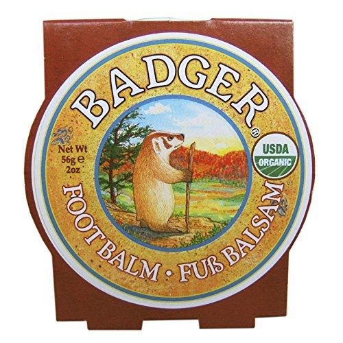 Badger 7 Cm Wild Animals Bullyland 64457 In Many Styles Toys & Hobbies Animals & Dinosaurs