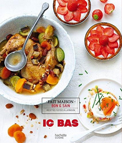 IG Bas (Cuisine)