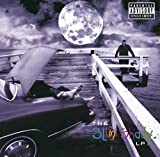The Slim Shady LP -