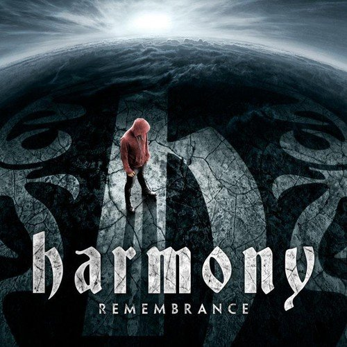 Harmony: Remembrance (Audio CD)