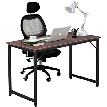 DlandHome Computer Desk Computer Table For Home Office Use - Table for office use
