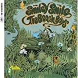 Smiley Smile (Mono & Stereo) (Limited Edition)
