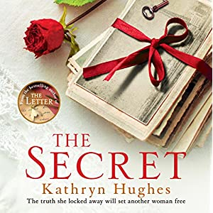 The Letter Kathryn Hughes Free Download