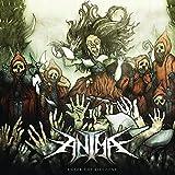 Songtexte von Anima - Enter The Killzone