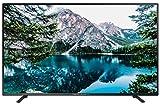 Tristan Auron 102 cm (40 Zoll) LED Full HD Fernseher TV (Triple Tuner,DVB-C, DVB-T2, 1080p) LED40FullHD