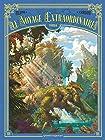 Le Voyage extraordinaire - Cycle 2 - Les Îles mystérieuses 3/3