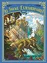 Le Voyage extraordinaire - Tome 06 par Filippi