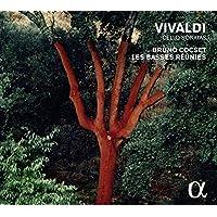 Sonate Per Violoncello - Vivaldi Sonata Per Violoncello