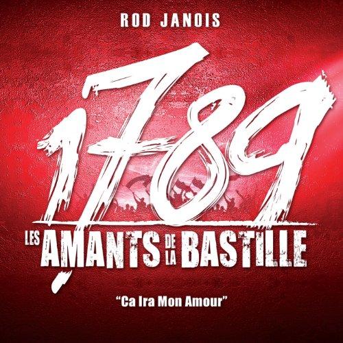 1789 ca ira mon amour mp3