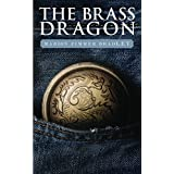 The Brass Dragon (English Edition)