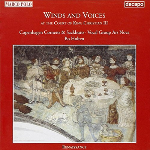 winds-and-voices-ccs-ars-nov