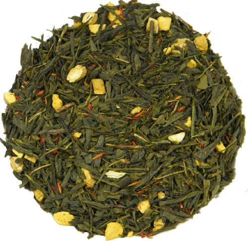 simpli-special-red-ginseng-green-sencha-loose-leaf-wellness-tea-100g