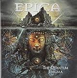 Epica: Quantum Enigma (Audio CD)