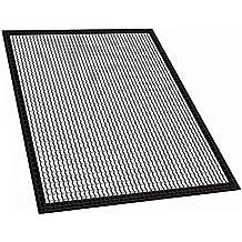 alfombras de teflon