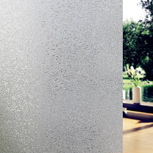 window-film-privacy-frosted-static-cling-glass-film-opaque-water-wave-pattern-for-bathroom-living-ro