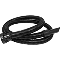 Zinc Products Complete Wet & Dry Extra Long Hoover Hose for Numatic Henry NRV200 NRV200-22 Vacuum Cleaners (2.6m)