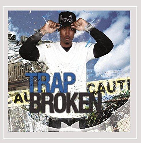 Trap Broken