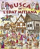 Susaeta Ediciones Libros en catalán