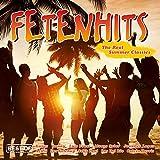 Fetenhits - The Real Summer Classics [Explicit]