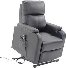 sessel st hle. Black Bedroom Furniture Sets. Home Design Ideas