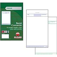 FLEX 16187000 BLOCCO COMANDE 10X17 25X2 conf da 10 pz.