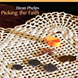 Picking the Faith