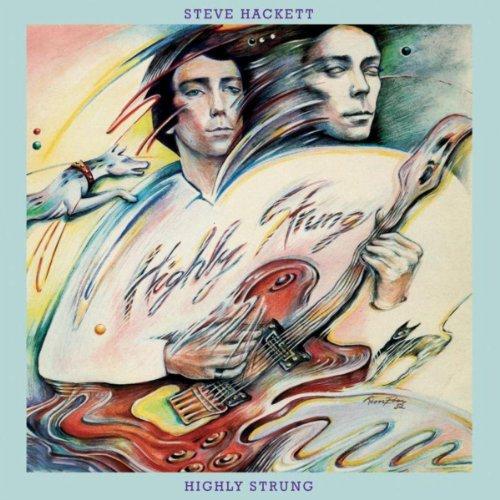 Highly Strung (Bonus Edition) ...