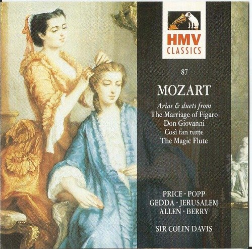 mozart-arias-and-duets-from-the-marriage-of-figaro-don-giovanni-cosi-fan-tutte-the-magic-flute