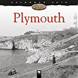 Plymouth Heritage 2019 Calendar