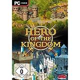 Hero of the Kingdom - [PC]