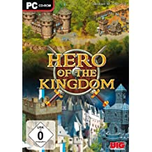 Hero of the Kingdom - [PC]