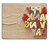 Telecharger Livres MSD en caoutchouc naturel Tapis de souris Image ID 32720228 classique et fraise Margarita Cocktails a exotique mexicain de plage 3646 (PDF,EPUB,MOBI) gratuits en Francaise