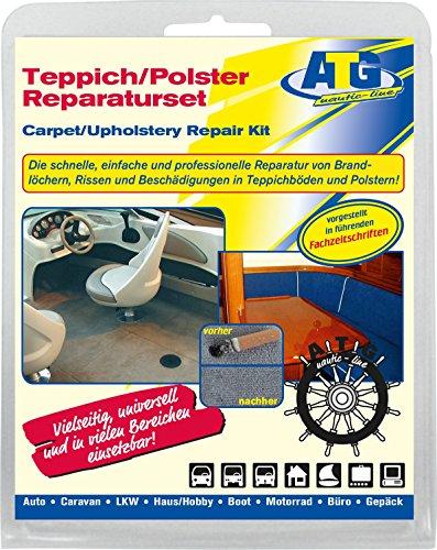 atg-bootspflege-teppich-polster-reparaturset-brandlochreparatur-fur-boote-13-teilig-mehrfarbig