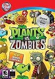 Pflanzen gegen Zombies [PC Code - Origin]